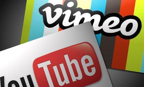 youtube-y-vimeo